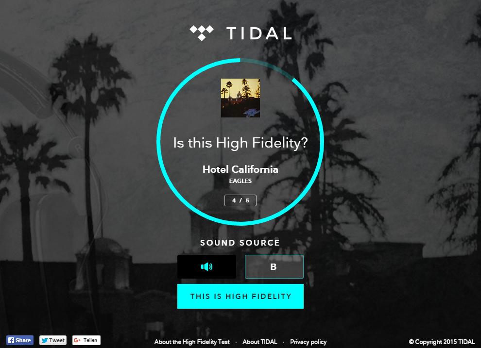 HiFi_Tidal